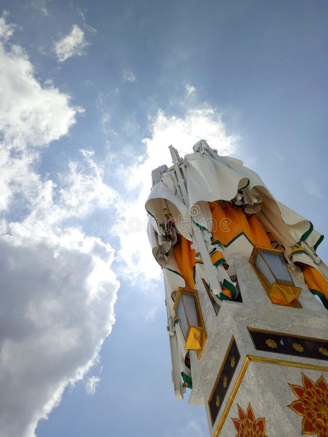 169 Mosque Banda Aceh Photos Free Royalty Free Stock Photos From Dreamstime