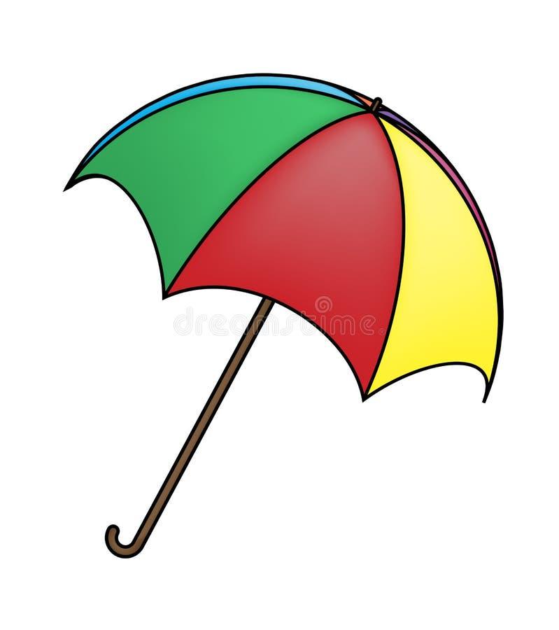 umbrella vector symbol icon design stock vector illustration of rh dreamstime com umbrella factory sheffield umbrella factory manchester