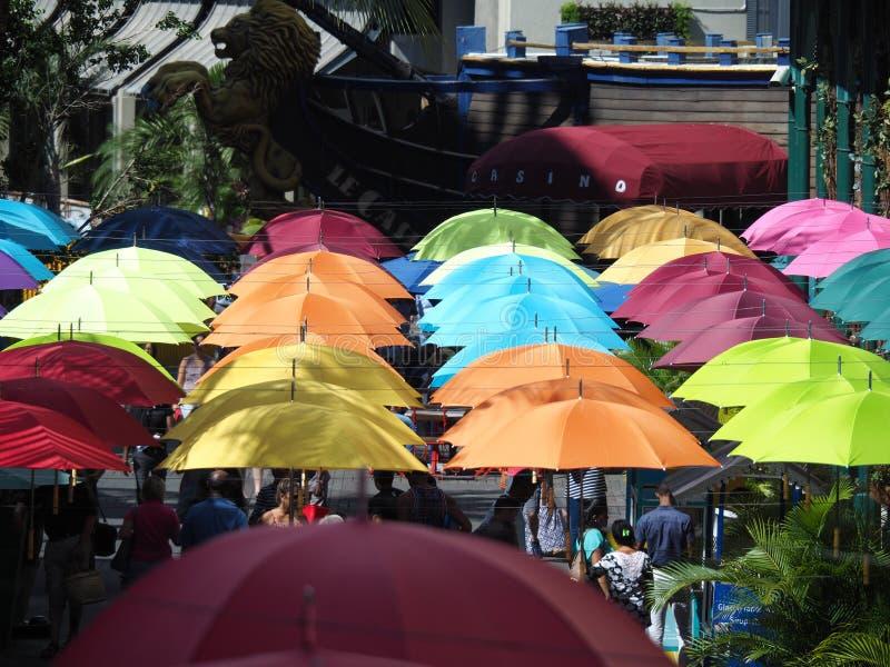 Umbrella, Yellow, Fashion Accessory, Fun royalty free stock photos