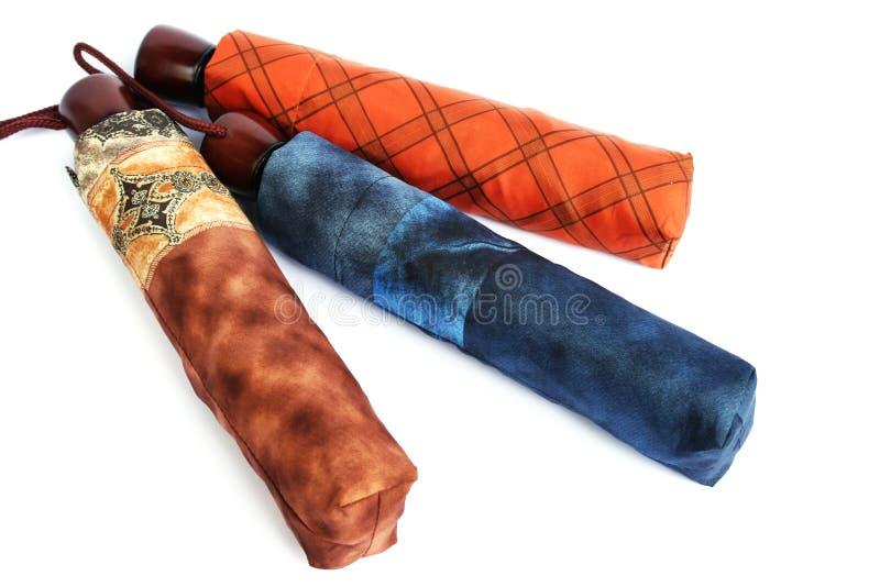Download Umbrellas stock photo. Image of steel, simplicity, blue - 25398674