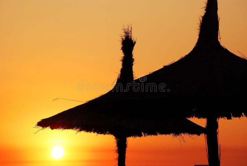 Download Umbrellas stock photo. Image of travel, umbrella, color - 26630600