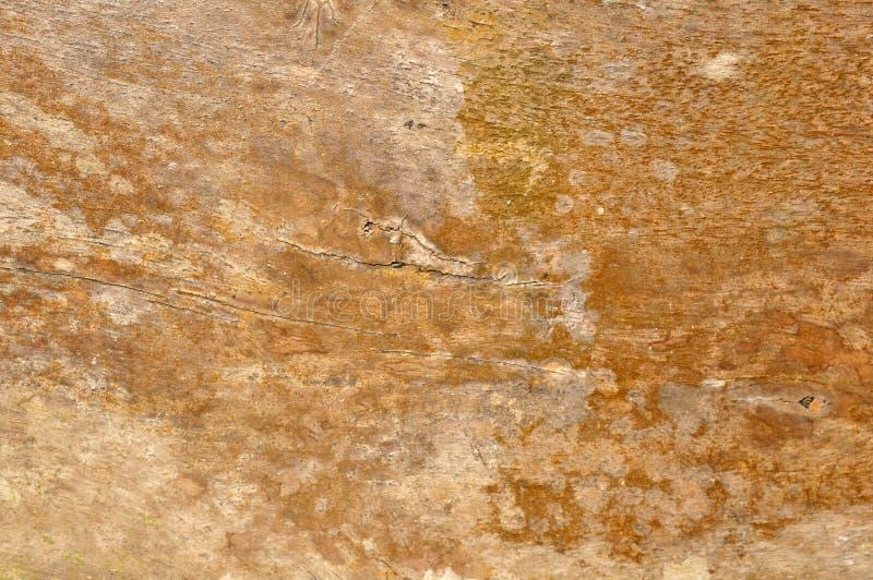 Ummauern Sie hölzerne Planken u. Hintergründe der Beschaffenheitsschmutzzusammenfassung stockbild