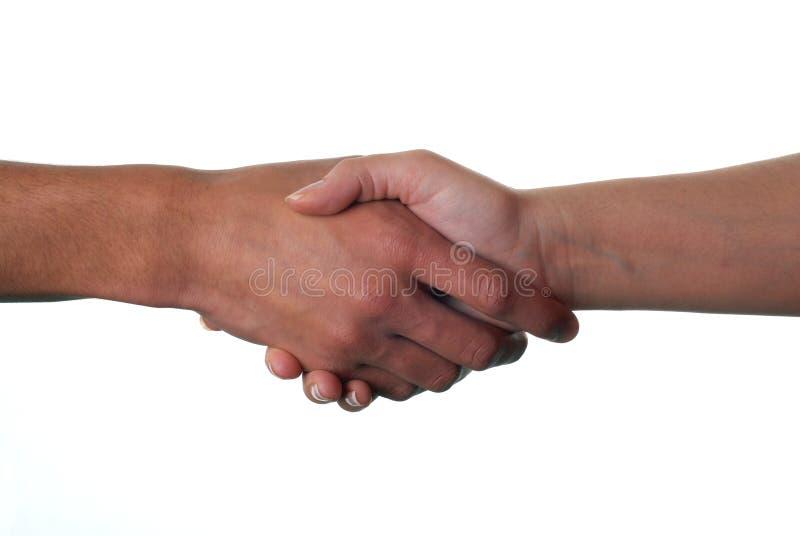 umowa jest obrazy royalty free