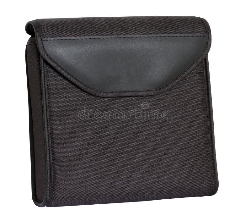 Un bolso para cualquier propósitos imagenes de archivo