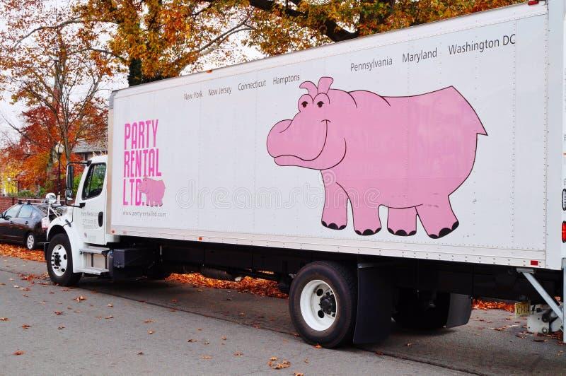 location camion brest simple voici ce quuil vous est. Black Bedroom Furniture Sets. Home Design Ideas