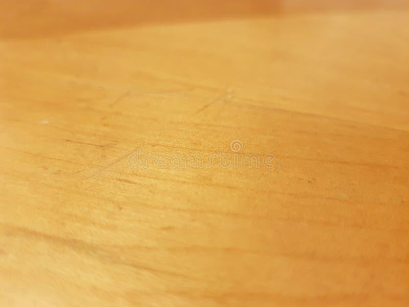 Un cierre para arriba de la madera imagen de archivo