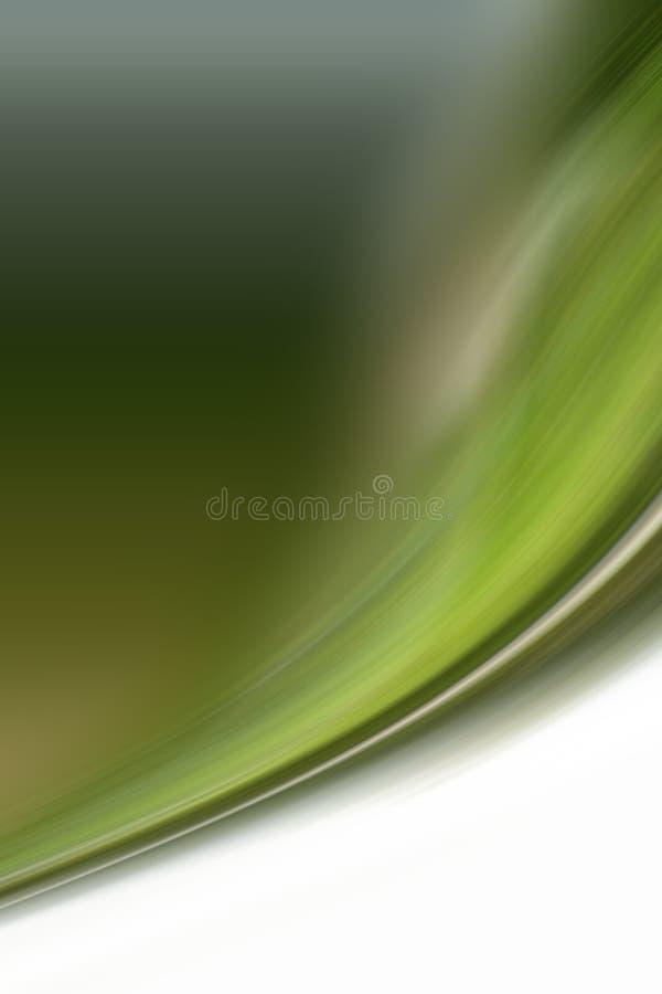 Un fond abstrait images stock