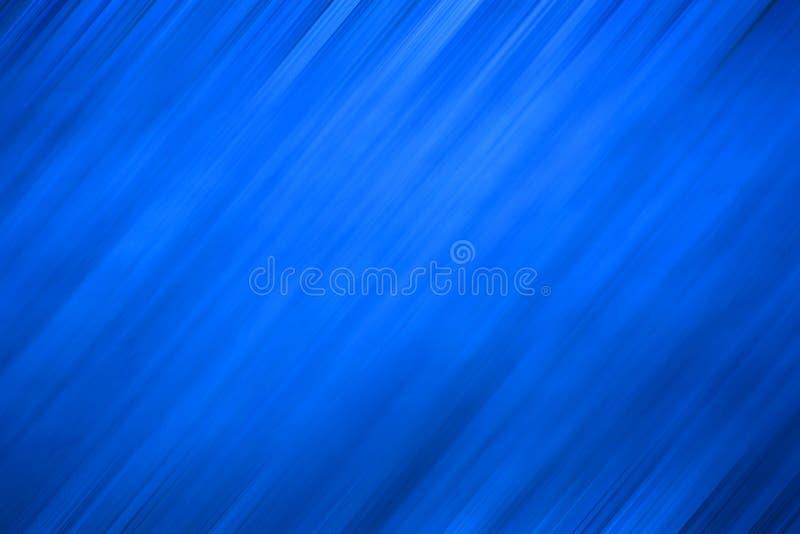 Un fond avec quelques rayures d'une couleur bleue image stock