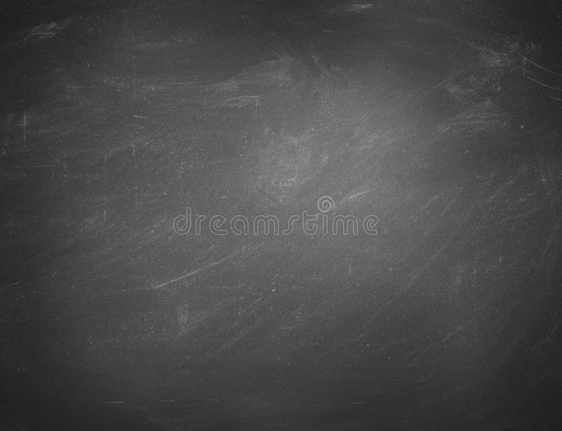 Tableau noir image libre de droits