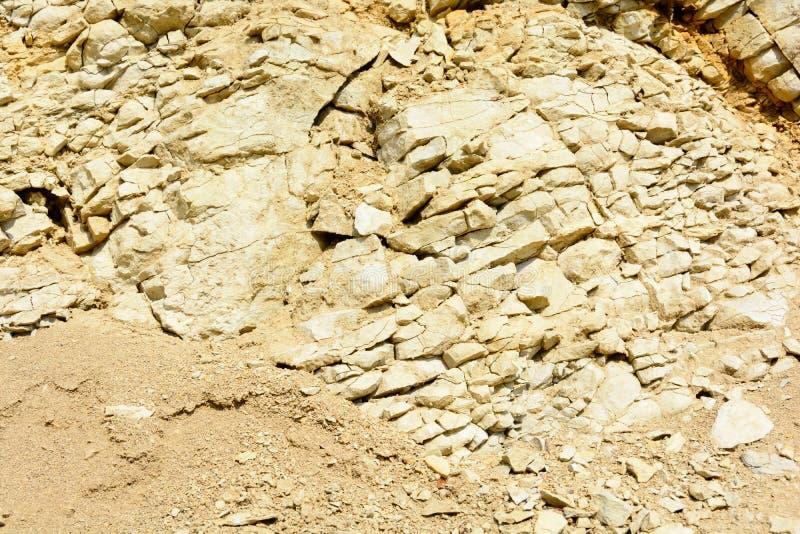 Un fondo de la roca natural de la textura foto de archivo