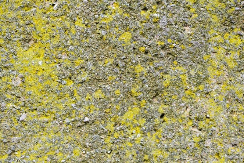 Un fondo de la roca natural de la textura foto de archivo libre de regalías