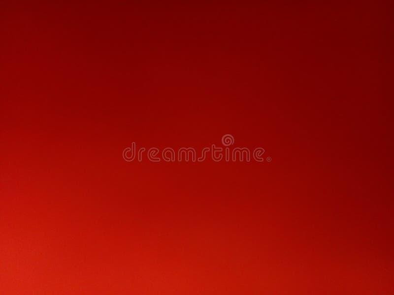Un fondo rojo ceremonial, un fondo puro, un color fotos de archivo libres de regalías