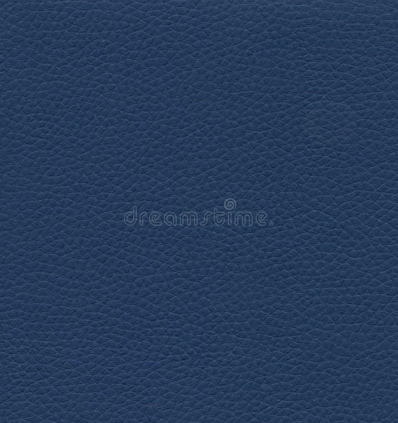 Un'immagine di un fondo di cuoio piacevole Struttura della pelle bovina immagini stock libere da diritti