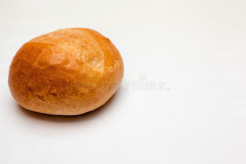 Un petit pain dur images libres de droits