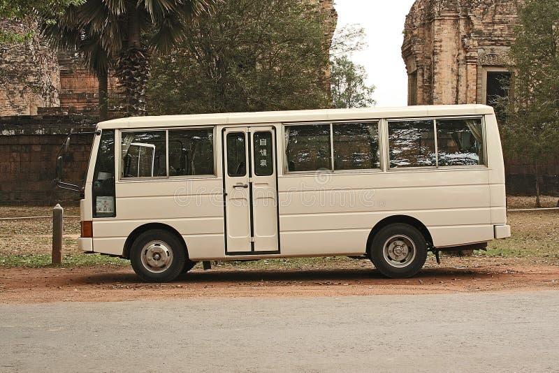 Un piccolo bus