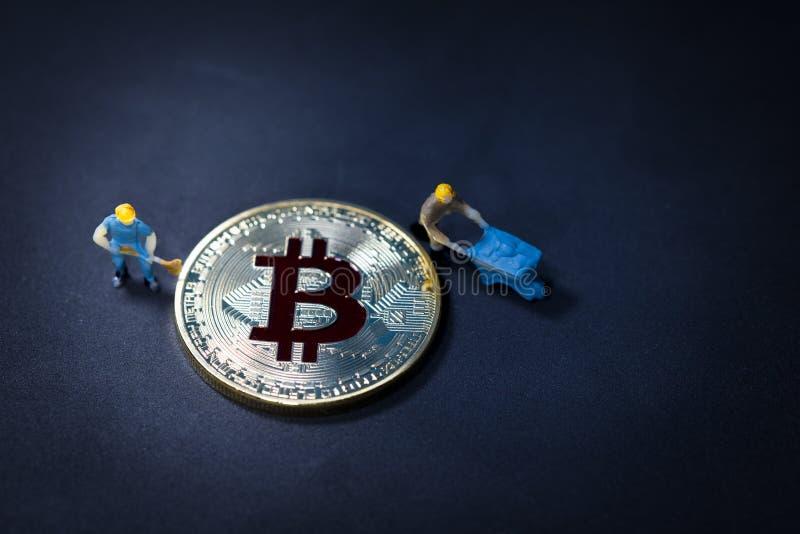 piccolo minatore bitcoin