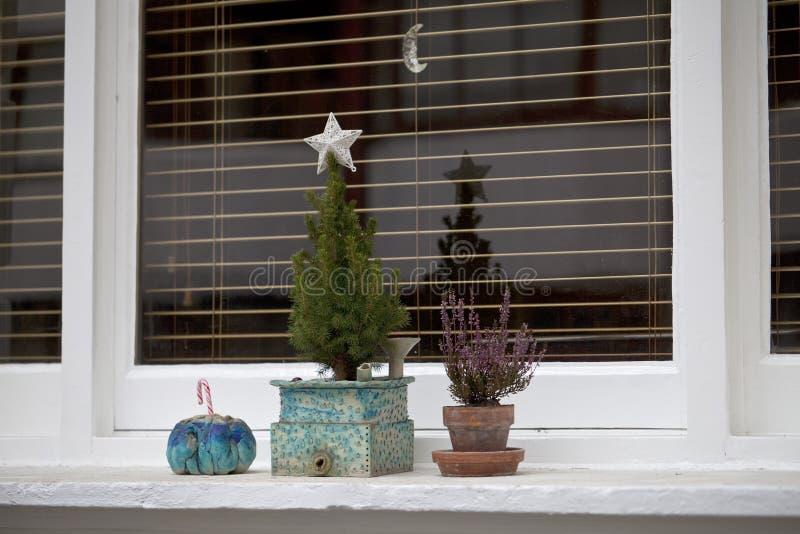 Download Un Tacto Delicado De La Navidad Imagen de archivo - Imagen de exprese, dulce: 64200959