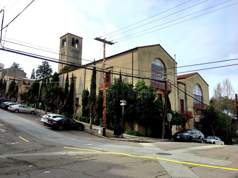 Una de las escuelas de arte más viejas del país, 1 fotos de archivo