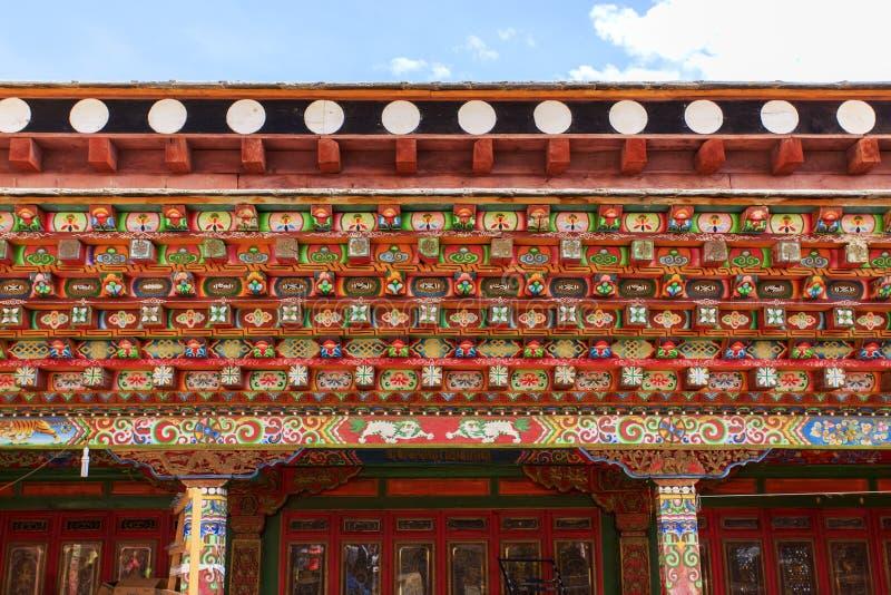 Una decoración de la casa imagenes de archivo