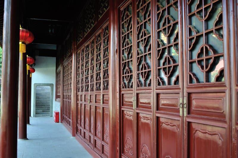 Download Una Esquina De Los Sitios Históricos Imagen de archivo - Imagen de chino, edificio: 44851047