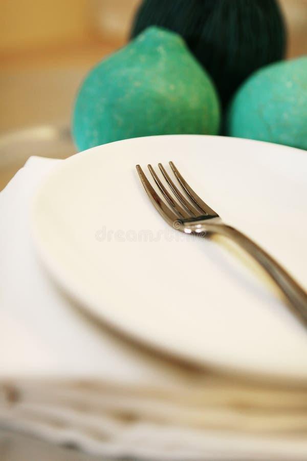 Alimento e particolare pranzare immagine stock libera da diritti