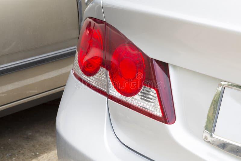 Download Una Parte Delle Automobili Moderne Immagine Stock - Immagine di freno, mileage: 55364723