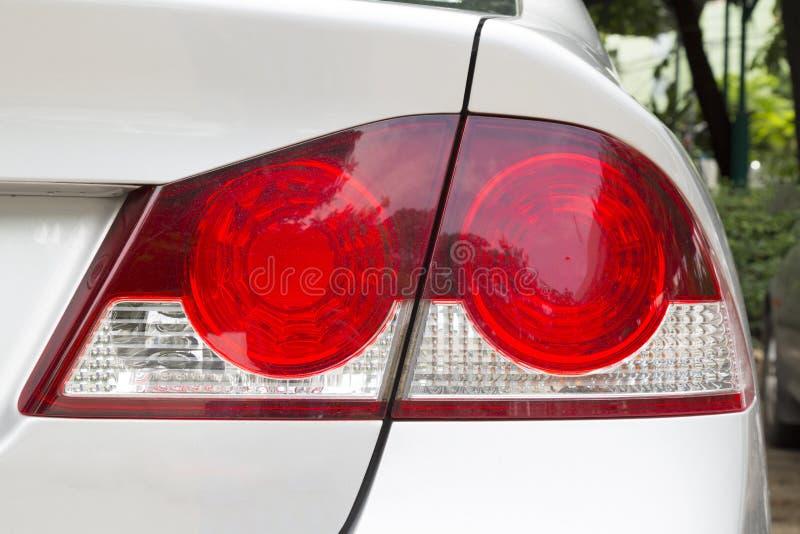 Download Una Parte Delle Automobili Moderne Immagine Stock - Immagine di parcheggio, godimento: 55364731