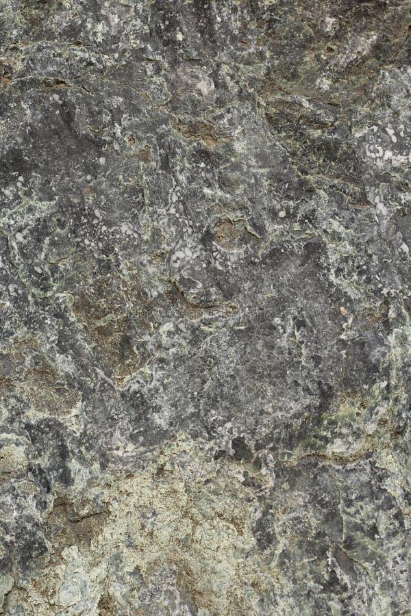 Una roca fotografía de archivo libre de regalías