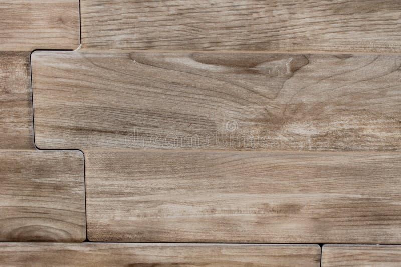 Una struttura di legno grigia o marrone immagine stock libera da diritti