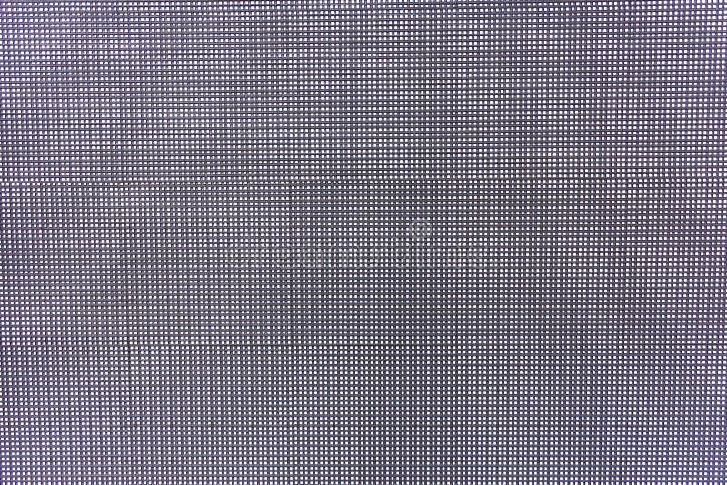 Una textura a la capa a su foto o cantidad inm?vil para simular una captura de pantalla o un v?deo de la PC del lcd imágenes de archivo libres de regalías