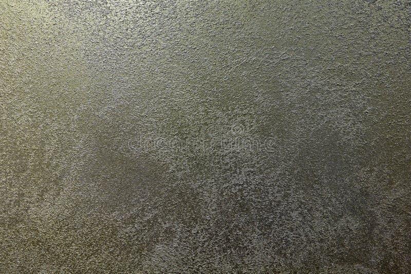 Una textura verde oliva con las rayas imagenes de archivo
