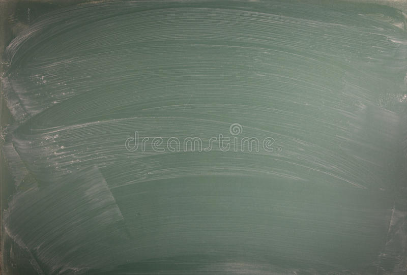 Unbelegte Tafel lizenzfreies stockbild