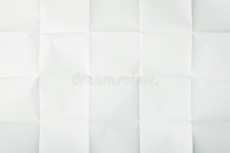 Unbelegter Kartenhintergrund lizenzfreies stockbild