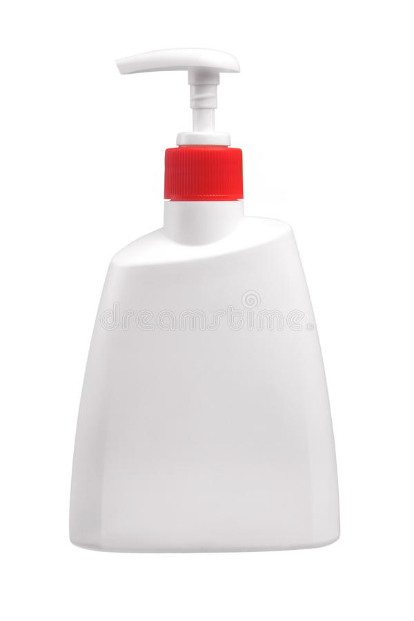 Download Unbenannte Flasche stockbild. Bild von konzepte, flasche - 12200507