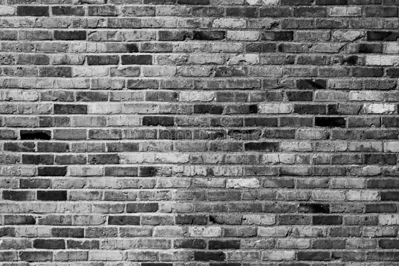 1 519 White Brick Wall Black Mortar Photos Free Royalty Free Stock Photos From Dreamstime