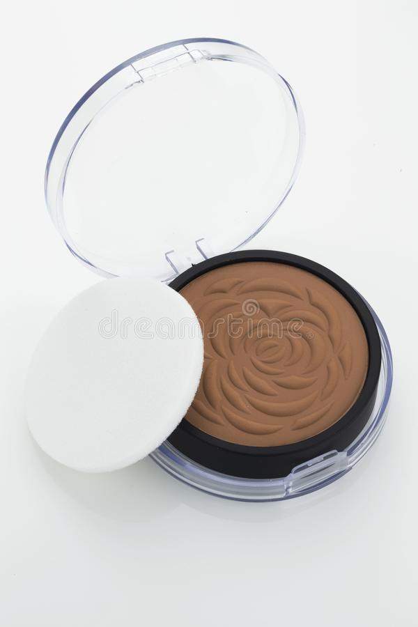 Unbranded makeup and beauty stock image