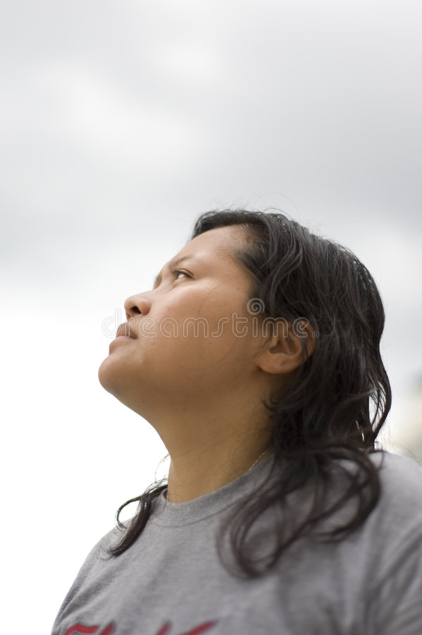 Free Uncertainty Stock Photography - 7577642