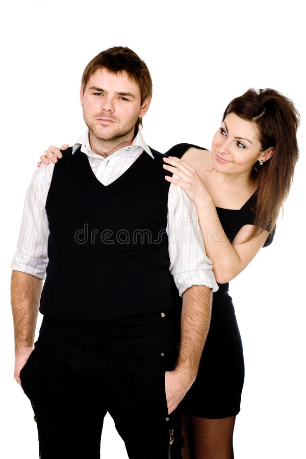 Download Uncertainty stock image. Image of marriage, intrigue, beautiful - 9193609