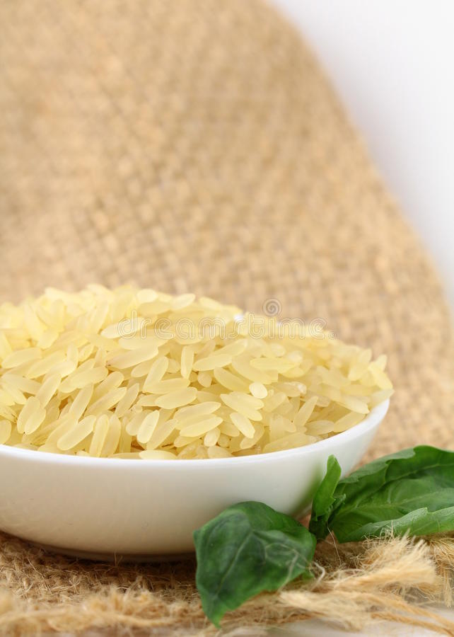 Download Uncooked rice stock image. Image of carbohydrates, asian - 22489305