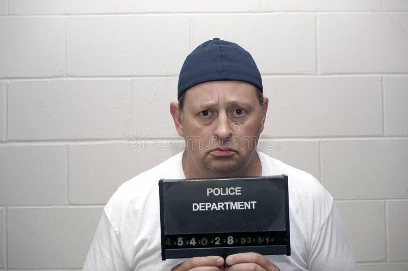 Download Under arrest stock photo. Image of arrest, criminal, trial - 10359200