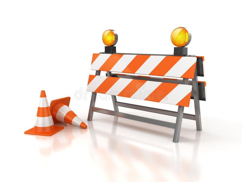 Download Under Construction Stock Images - Image: 16801434