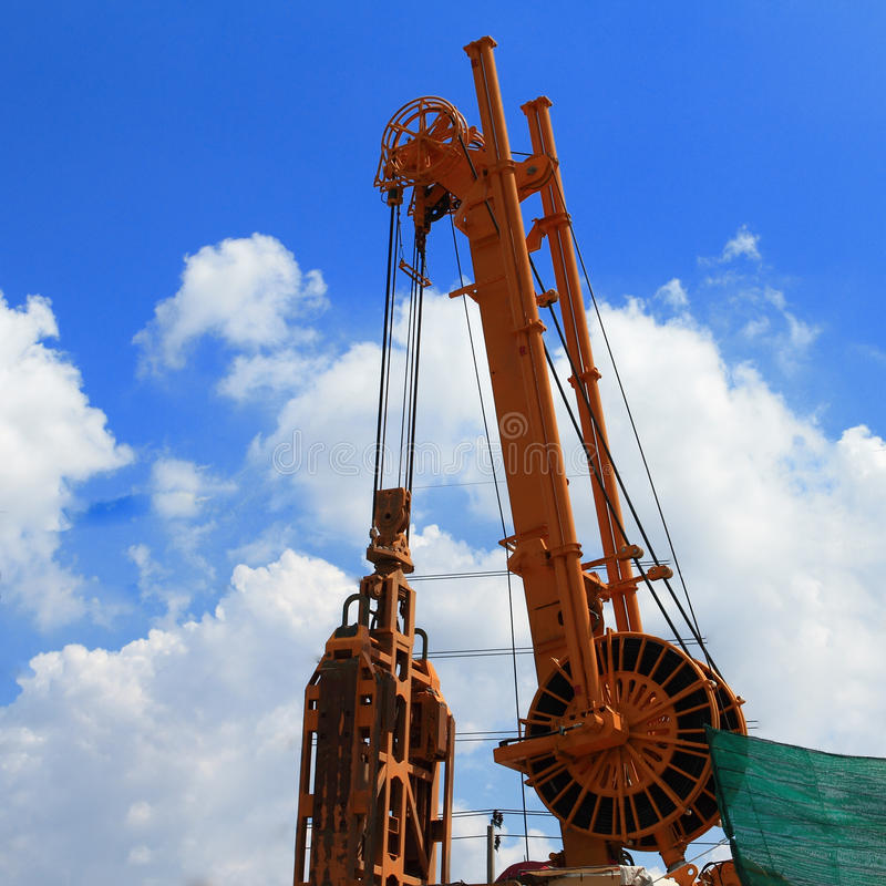 Download Under construction stock photo. Image of unfinished, frame - 17320272