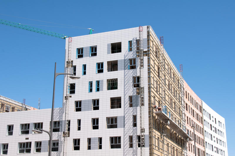 Download Under Construction Royalty Free Stock Photos - Image: 20561268