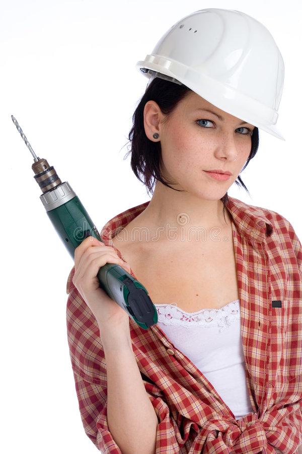 Free Under Construction Stock Photography - 2168642