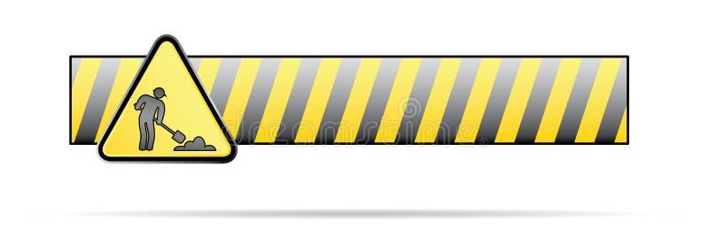 Download Under construction men bar stock vector. Image of occupation - 6793313