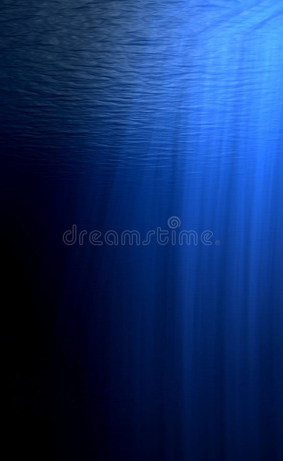 Download Underwater stock illustration. Image of breath, backgrounds - 4655202