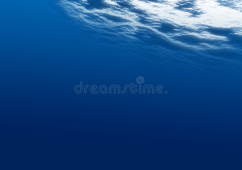 Download Underwater Royalty Free Stock Photo - Image: 522075
