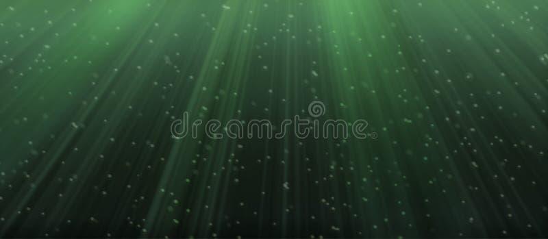 Download Underwater stock illustration. Illustration of sealife - 7495122