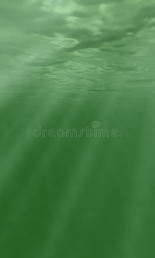 Download Underwater Concept Royalty Free Stock Photography - Image: 2365167
