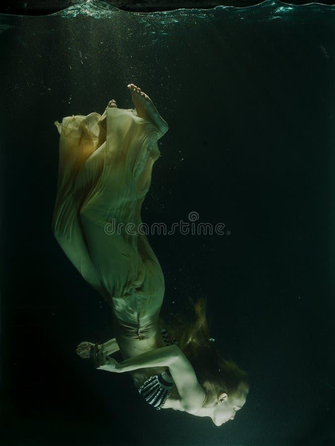 Underwater, Water, Organism, Marine Biology Free Public Domain Cc0 Image
